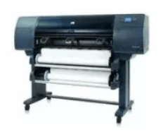 HP Designjet 4500