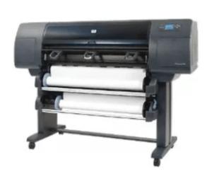 HP Designjet 4520