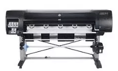 HP Designjet Z6600ps