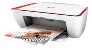Download Driver HP DeskJet 2600 - Driver Stampante