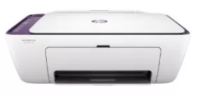 HP DeskJet 2634