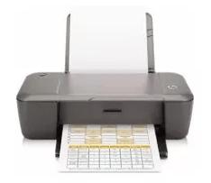 HP Deskjet 1000 J110d