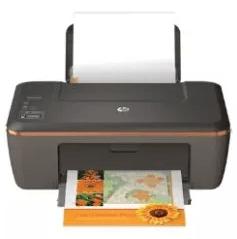 HP Deskjet 2512