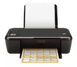 HP Deskjet 3000 J310c