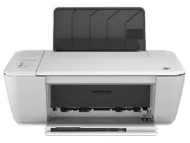 HP Deskjet Ink Advantage 1515