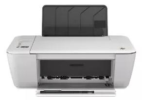 HP Deskjet Ink Advantage 2548