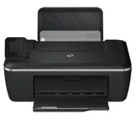 HP Deskjet Ink Advantage 3510