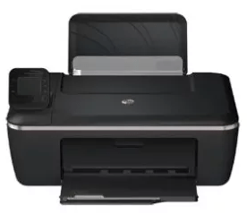 HP Deskjet Ink Advantage 3510