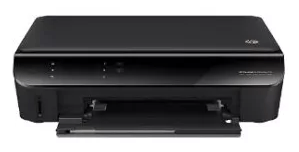 HP Deskjet Ink Advantage 4510