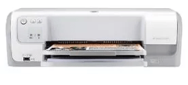 HP Deskjet D4300