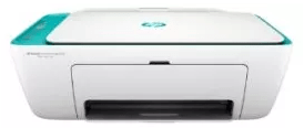 HP DeskJet Ink Advantage 2676