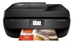 HP DeskJet Ink Advantage 4670