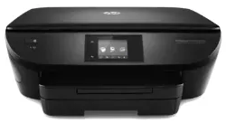 HP DeskJet Ink Advantage 5640
