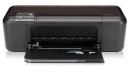 HP Deskjet Ink Advantage K109