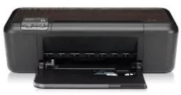 HP Deskjet Ink Advantage K109a