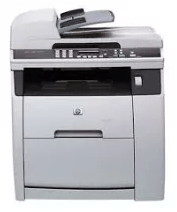 HP Color LaserJet 2800
