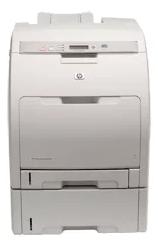 HP Color LaserJet 3000dn