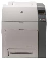 HP Color LaserJet 4700n