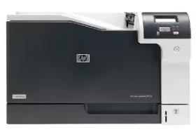 HP Color LaserJet Professional CP5225dn