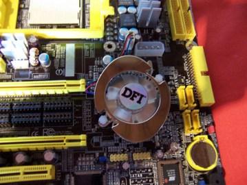 DFI_Stock