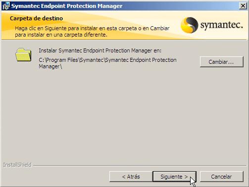 SEP_Install_006