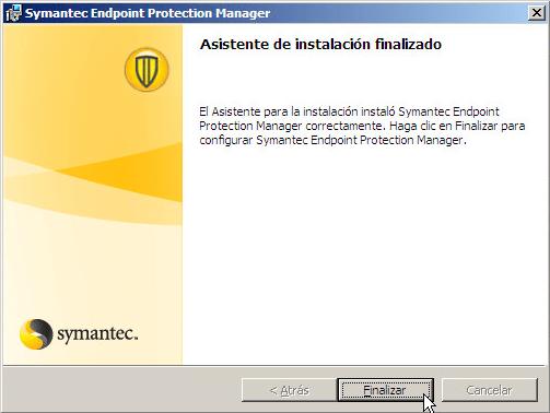 SEP_Install_010