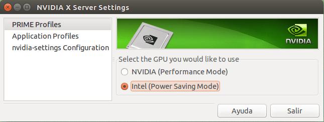 nvidia-prime-intel-enabled