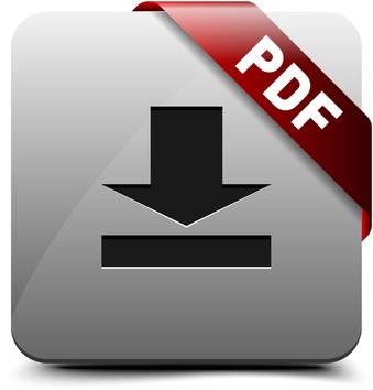 Descarga manual gitlab pdf