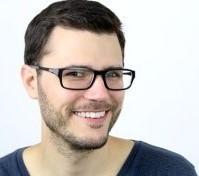 Aaron Barriga