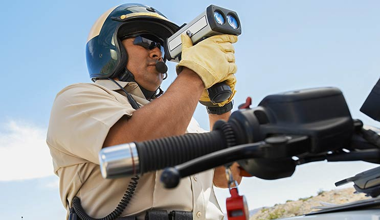 Motor Vehicle Reports Mvrs Unplugged Driver 39 S Alert