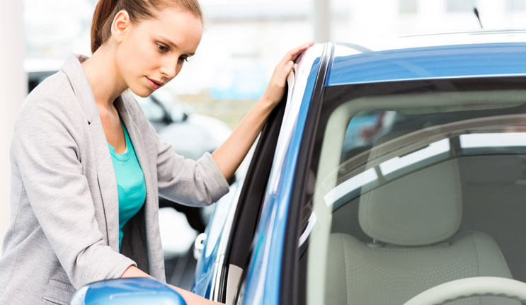 Pre-Trip Inspections Aren't Just for Commercial Vehicles