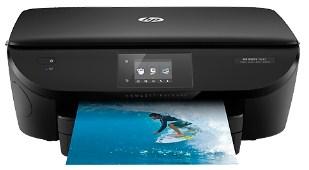 logiciel gratuit pour imprimante hp officejet 4500