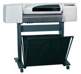Hp designjet 510 hp-gl/2 and hp rtl driver download drivers.