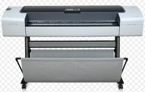 Download) hp designjet t1120 sd driver free printer driver download.