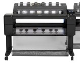 HP Designjet T920 ps