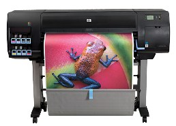 HP Designjet Z6200 Driver Download - Drivers & Software