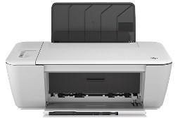 logiciel scanner hp psc 1510