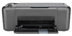 Hp deskjet f2418 driver download driver printer free download.