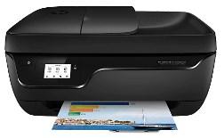 pilote imprimante hp laserjet 1010 pour windows xp