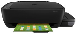 Hp Ink Tank 315 Driver Download Drivers Software