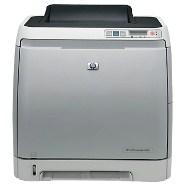 Hp color laserjet 1600 printer drivers for windows 10, 8, 7, vista.