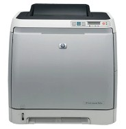 hp laserjet p4015x drivers download