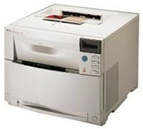 Hp officejet 4500 all-in-one printer g510g software and driver.