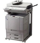 Hp color laserjet 8550n driver download, software, and setup.