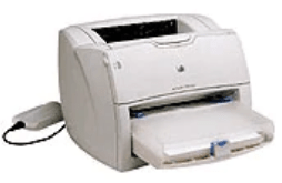 HP IMPRIMANTE ALL-IN-ONE DRIVER 1215 TÉLÉCHARGER PSC