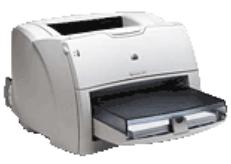 pilote imprimante hp laserjet 1300 pour windows 7