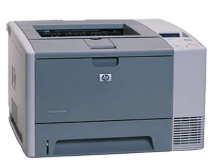 Hp laserjet 2420 driver download hp driver.
