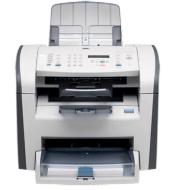 HP LaserJet 3050 Driver Download - Drivers & Software