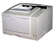 Hp laserjet 5si mx driver windows 7 64 bit download by.