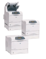 Hp laserjet 4250 printer driver download (latest update) windows / mac.